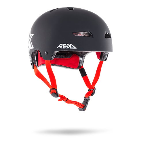 R160Black_HelmetProductOverview.png