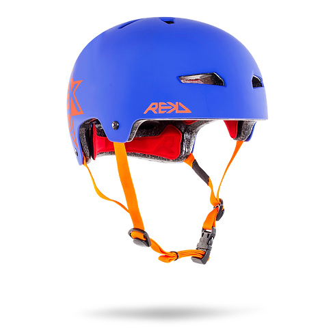 R160Blue_HelmetProductOverview.png