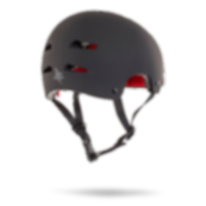 R159BlackRear_HelmetProductOverview.png