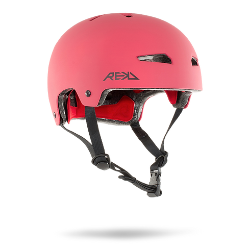 Red_HelmetProductOverview.png