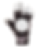 RKD500FrontThumb.png