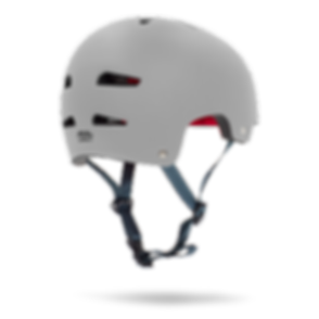RKD259GreyRear_HelmetProductOverview.png