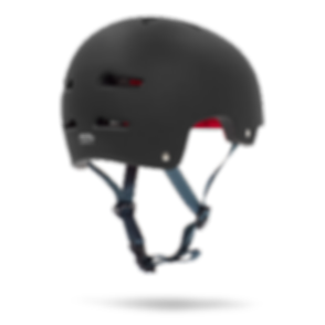 RKD259BlackRear_HelmetProductOverview.pn
