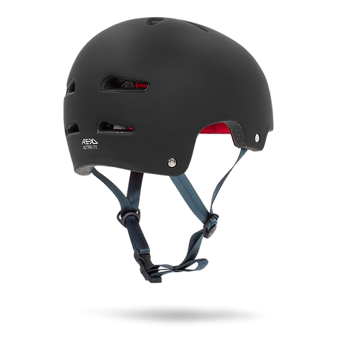 RKD259BlackRear_HelmetProductOverview.pn