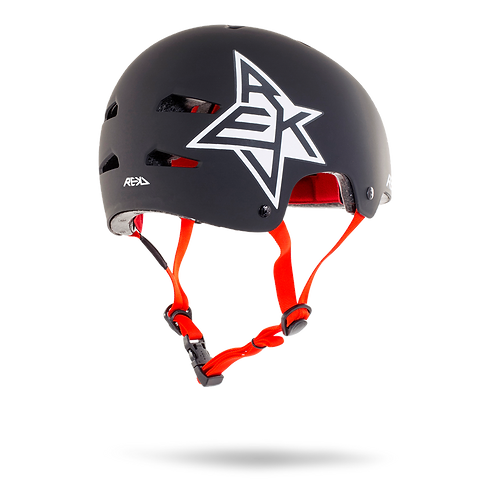 R160BlackRear_HelmetProductOverview.png