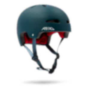 RKD259Blue_HelmetProductOverview.png
