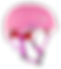 R159GalleryThumbnail_PinkMain.png