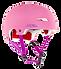 R159GalleryThumbnail_PinkMain.png