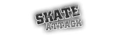 WhereToBuy_SkateAttack.png