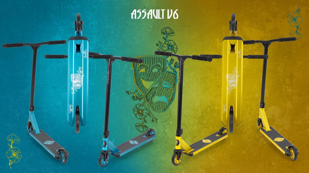Assault V6 Banner.jpg