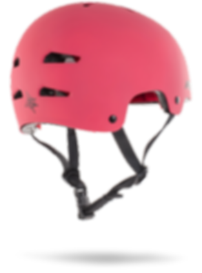 R159Gallery_RedRear.png