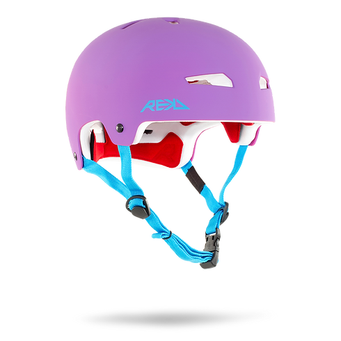 Purple_HelmetProductOverview.png