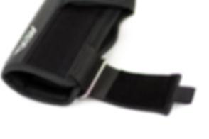RKD495 REKD Pro Wrist Guards Detail 4.jp