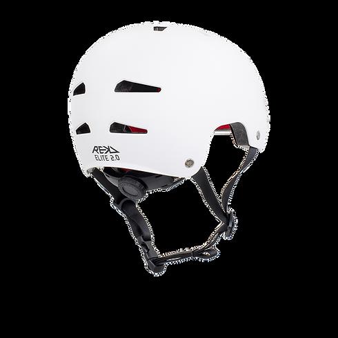 RKD159JRWhiteRear_HelmetProductOverview.