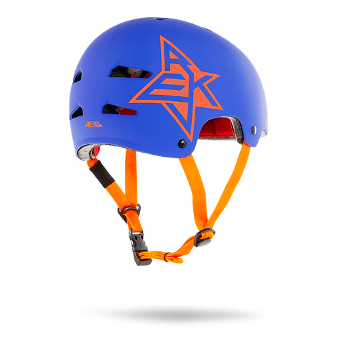 R160BlueRear_HelmetProductOverview.png