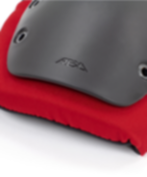 RKD620RedDetail1.png