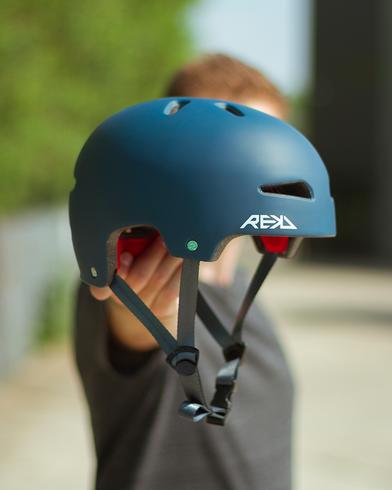 Ultralite Helmet