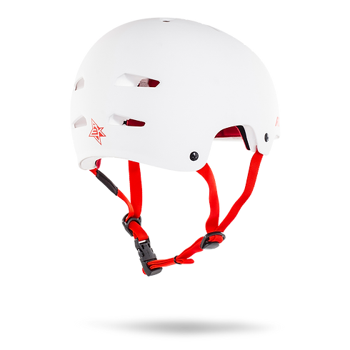 R159WhiteRear_HelmetProductOverview.png