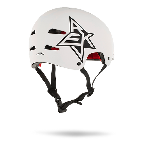 R160WhiteRear_HelmetProductOverview.png