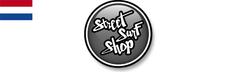 WhereToBuy_StreetSurfShop.png
