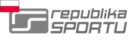 WhereToBuy_RepublikaSportu.png