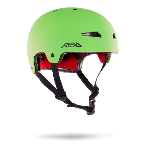 Green_HelmetProductOverview.png
