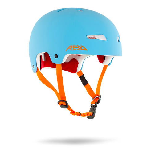 Blue_HelmetProductOverview.png