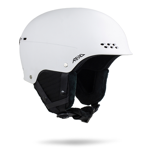 RKD559White_HelmetProductOverview.png