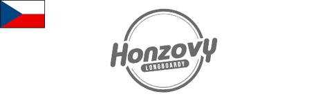 WhereToBuy_Honzovy.png