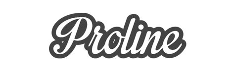 WhereToBuy_Proline.png