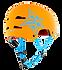 R160GalleryThumbnail_OrangeRear.png