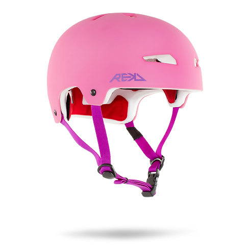 Pink_HelmetProductOverview.png