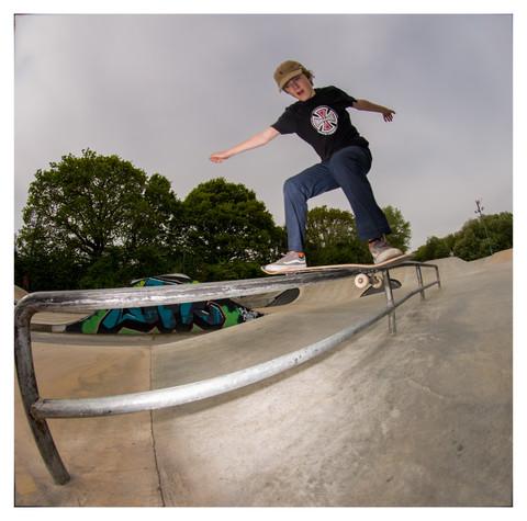 Alfie Mills - Bartley Park-9.JPG