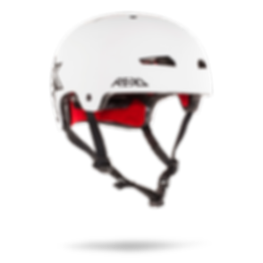 R160White_HelmetProductOverview.png