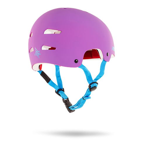R159PurpleRear_HelmetProductOverview.png