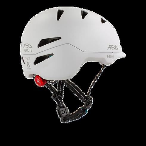 RKD360StoneRear_HelmetProductOverview.pn