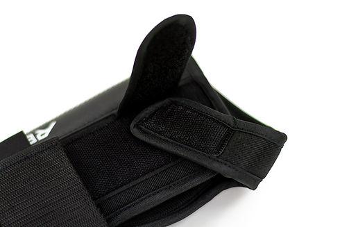 RKD495 REKD Pro Wrist Guards Detail 5.jp