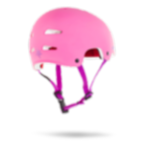 R159PinkRear_HelmetProductOverview.png