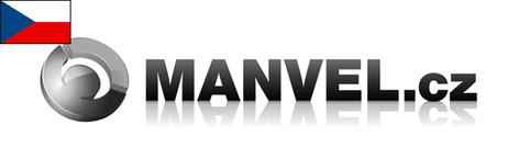 WhereToBuy_Manvel.png