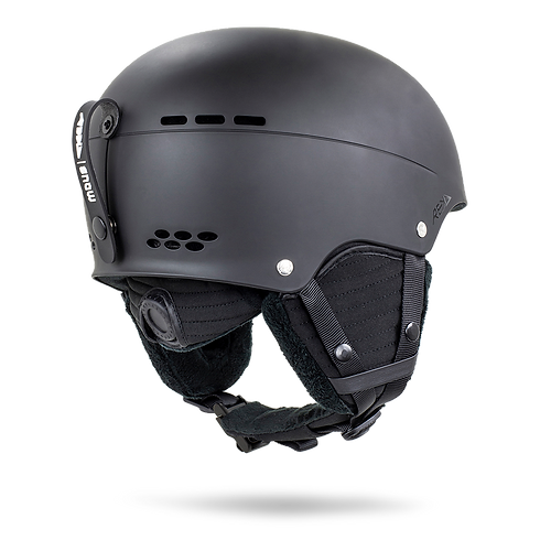 RKD559BlackRear_HelmetProductOverview.pn