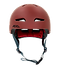RKD259GalleryThumbnail_RedFront.png