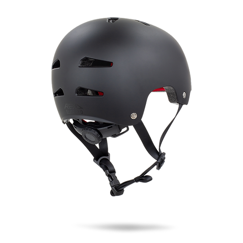 RKD159JRBlackRear_HelmetProductOverview.