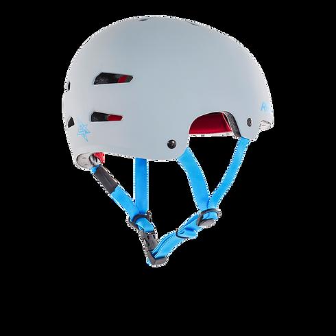 R159GreyRear_HelmetProductOverview.png
