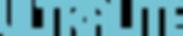 Ultralite-Logo.png