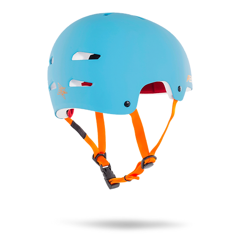 R159BlueRear_HelmetProductOverview.png