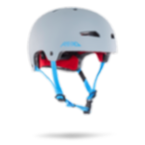 Grey_HelmetProductOverview.png