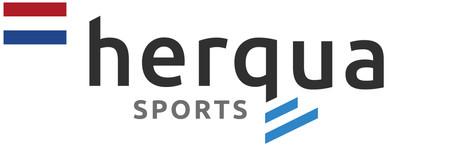 herqua sports Logo.jpg