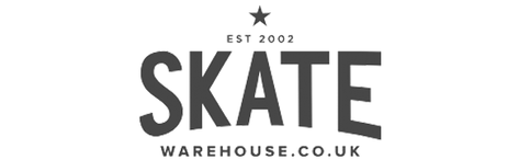 WhereToBuy_SkateWarehouse.png