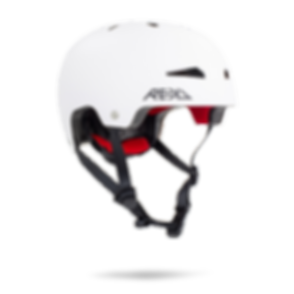 RKD159JRWhite_HelmetProductOverview.png