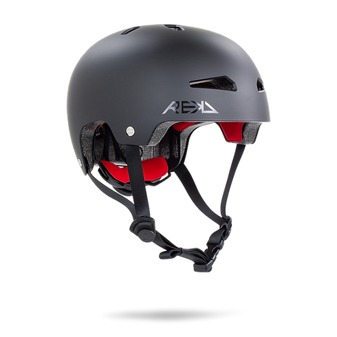 RKD159JRBlack_HelmetProductOverview.png